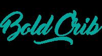 BoldCrib logo