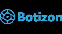 Botizon logo