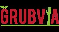 Grubvia logo