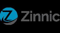 Zinnic logo