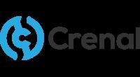 Crenal logo