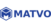 Matvo logo
