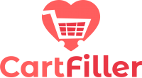 CartFiller logo