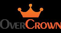 OverCrown logo