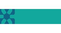 Frizer logo