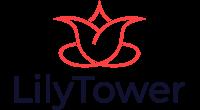 LilyTower logo