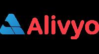 Alivyo logo