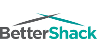 BetterShack logo