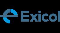 Exicol logo