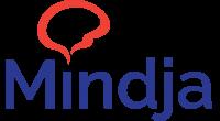 Mindja logo