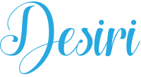 Desiri logo