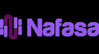 Nafasa logo