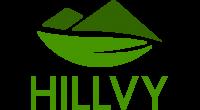 Hillvy logo