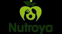 Nutroya logo