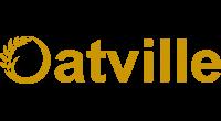 Oatville logo