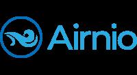 Airnio logo