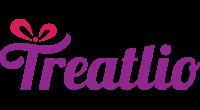 Treatlio logo