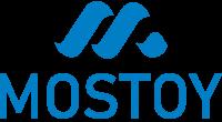 Mostoy logo