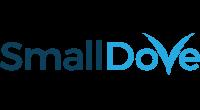SmallDove logo