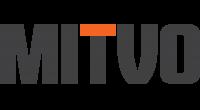 Mitvo logo