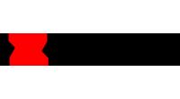 Zibno logo