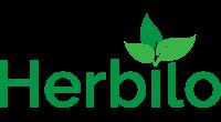 Herbilo logo