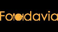 Foodavia logo