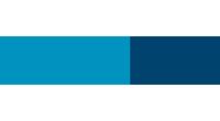 BullPort logo