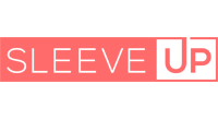 SleeveUp logo