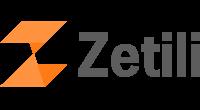 Zetili logo