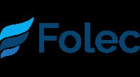 Folec logo