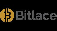 Bitlace logo