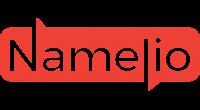 Namelio logo