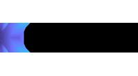 Kremasi logo