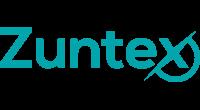 Zuntex logo