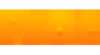 Proc logo