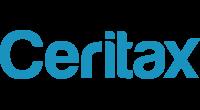 Ceritax logo