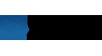 Sexfic logo