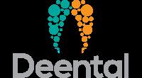 Deental logo