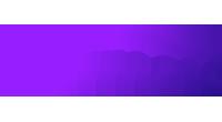 Carmek logo