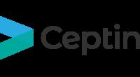 Ceptin logo
