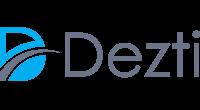 Dezti logo
