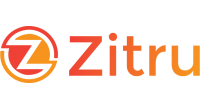 Zitru logo