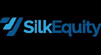 SilkEquity logo