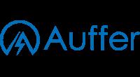Auffer logo