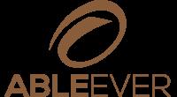 AbleEver logo