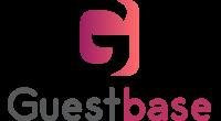 Guestbase logo