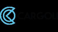Cargoli logo