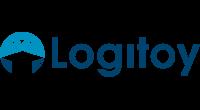 Logitoy logo