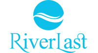 RiverLast logo